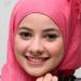 MouzalinaMahfud