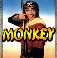 Monkey_Magic