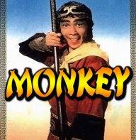 Monkey_Magic