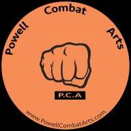 Powell Combat Arts